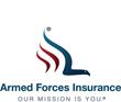 Armed Forces Insurance Announces Membership into the Legion de Lafayette