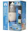 GuruNanda Introduces the HoneyComb Ultrasonic Essential Oil Diffuser for Aromatherapy