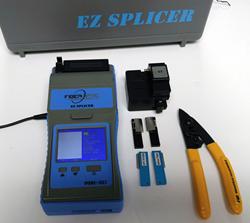 FORC-EZ7 Fusion Splicer