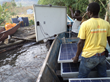 Renewvia Energy, A U.S.-Based Firm, Collaborates with Renewable World..