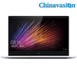 Chinavasion – Disrupting the Global Laptop Industry with Affordable, High-end Chinese Alternatives