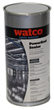 Watco Launches an Industry 1st in Reducing Concrete Floor Maintenance, Powerfloat Sealer
