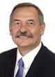 Gilbane Building Company Names Daniel P. Reynolds Executive Vice President