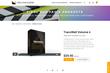 Pixel Film Studios Set to Release TransWall Volume 4 for Final Cut Pro X