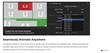 Pixel Film Studios - TransWall Volume 4 - FCPX Plugin