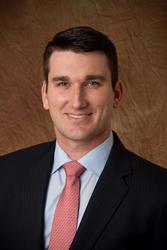 Matthew S. Muckleroy, McCathern Partner