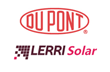 DuPont Electronics & Communications and LERRI Solar Sign Global Strategic Collaboration Agreement