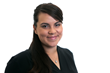 Hierl Insurance Welcomes Cindy Contreras to the Team
