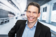 Security Industry Association to Honor Fredrik Nilsson of Axis Communications with Lippert Award