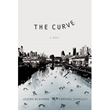 """The Curve: A Novel"" Being Developed into New Series with NBC"