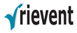 With Embed Technology, Rievent Technologies Brings Continuing Education Into Provider Websites