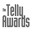 Pursuant Wins Eight Telly Awards in the 37th Annual Ceremony