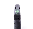The Mako Group Introduces the Innovative Meprolight FT Bullseye