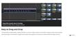 ProClone - Pixel Film Studios Plugin - FCPX