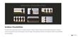 Pixel Film Studios Plugin - ProClone - FCPX