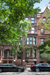 Manhattan Gets its First Certified Passive House