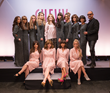 Shevy Luxe Runway Show A Night To Remember