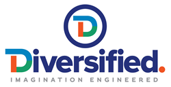 Diversified is a leading technology solutions partner serving the sports market for over 20 years.