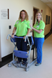 Florida Hospital Wesley Chapel Launches Safe Patient Lifting Initiative