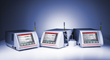 Anton Paar Launches an Entire SVM Series for Easy, Accurate and Fast Measurement of Viscosity