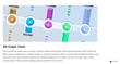 Pixel Film Studios Plugin - ProGraph 3D Basics - FCPX