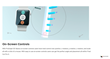 Pixel Film Studios - ProGraph 3D Basics - FCPX Plugin