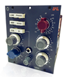 BAE Audio Receives TEC Award Nomination for 1066DL Equalizer