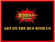 Booyah Veteran Bus Project Warriors to Launch 360 Mile Trek to Promote Awareness of Homeless Veterans
