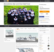 WonderWe Helps Nuns Raise Money for New Church