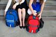 Brenthaven Tred Backpacks
