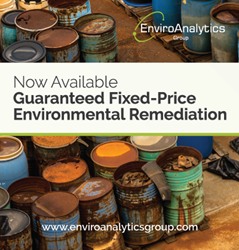 EnviroAnalytics Group Now Offering GFPR