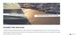 TranSlide Parallax - Pixel Film Studios Plugin - Final Cut Pro X