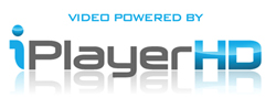 iPlayerHD is professional business video hosting