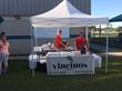 Vincinos Pizza Marks 1st Anniversary Serving Central Florida