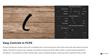 Pixel Film Studios Plugin - ProFont Paintbrush - Final Cut Pro X