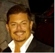 Carousel Industries Names Marc Lopez as VP of Sales to Further Accelerate Growth in Western U.S.