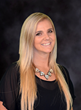 Amanda Dometrovich Named Assistant Branch Manager at Realty ONE Group BMC Associates