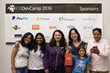Wake UP! Partners with Developer Camp to Teach Women and Girls to Code