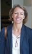 SPIE Congratulates Cancer Researcher Rebecca Richards-Kortum on MacArthur 'Genius Grant'