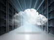 New NetreoCloud™ Brings Secure Anytime, Anywhere Access to OmniCenter