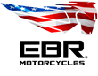 EBR Motorcycles; Looking Ahead to 2017