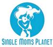www.SingleMomsPlanet.com