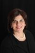 Farmers Insurance Agent Joyce Feldman Announces San Ramon Night of the Stars