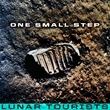 Lunar Tourist's Debut CD-Album