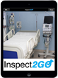 Inspect2GO Announces New Environmental Services Inspection Software for Hospitals