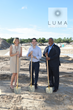 Luma at West Palm Beach Breaks Ground on New Luxury Apartment Complex