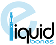 Graduate of Chemular's Liquid Bones Becomes First Internationally Certified E-Liquids Manufacturer
