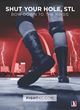 New Pro Wrestling Organization in KC, St. Louis Launches Major Ad Campaign