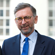Lord Dunlop to discuss benefits of exporting and share views on trading post Brexit – BIOS conference, 27th October