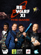 Red Dwarf XI : The Game